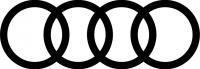 Audi-Logo_2016_rgb1